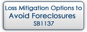 County Records Research,  Your source for buying foreclosures and Foreclosure research in California Nevada and Arizona. Analyzes and reports on recent foreclosure data local areas.